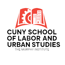 """""""Interview with Samir Sonti"""" CUNY School of Labor and Urban Studies, October 2021"""